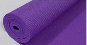 P02 Purple