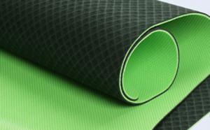 T01 Green
