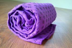 W02 Purple