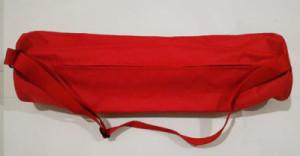 YBMC Snap05 Red