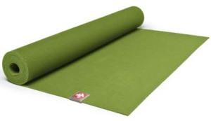 MandEco3mm Moss Green