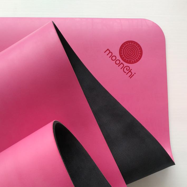 moonChi Luna Pink