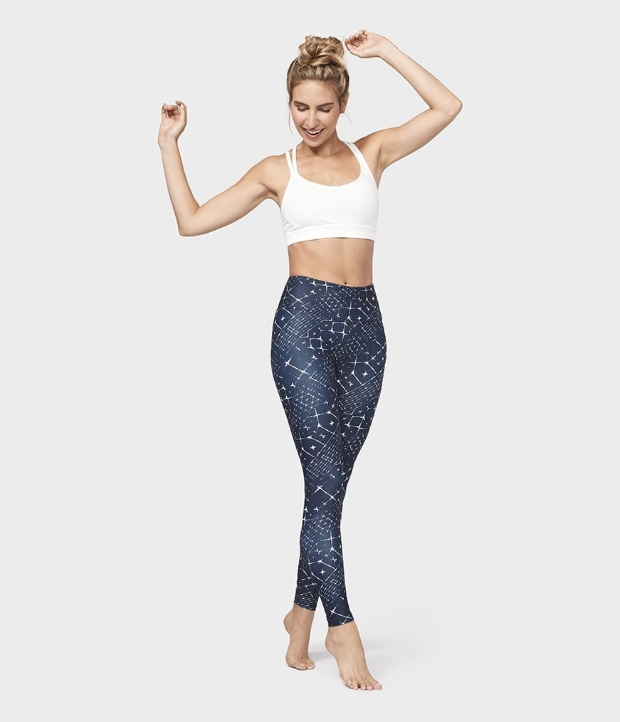 Star Gaze Legging