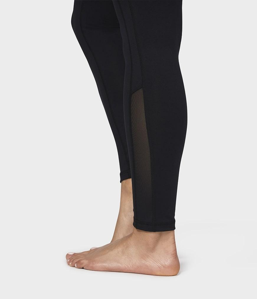 Essential Ankle Legging