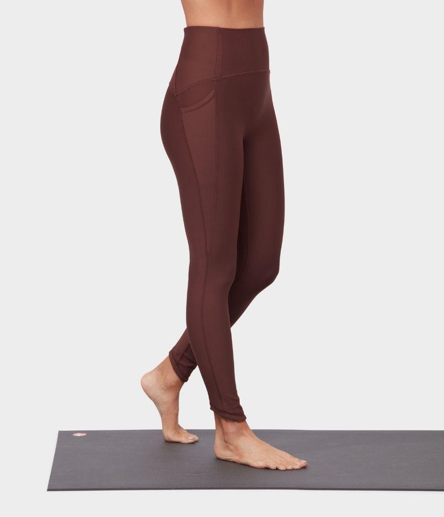 Presence Legging