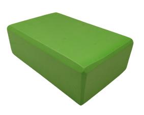 BF01 Block Foam Green