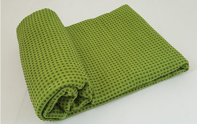 Towel Super Green