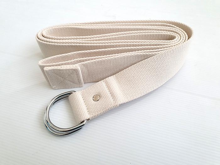 strapbelt