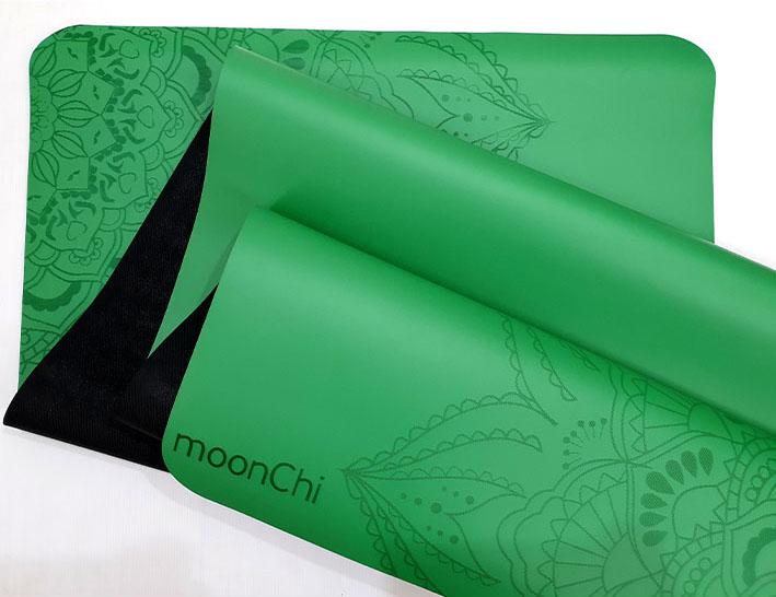 moonChi Luna Green