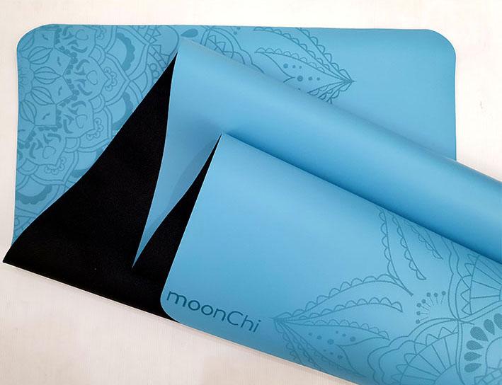 moonChi Luna Blue