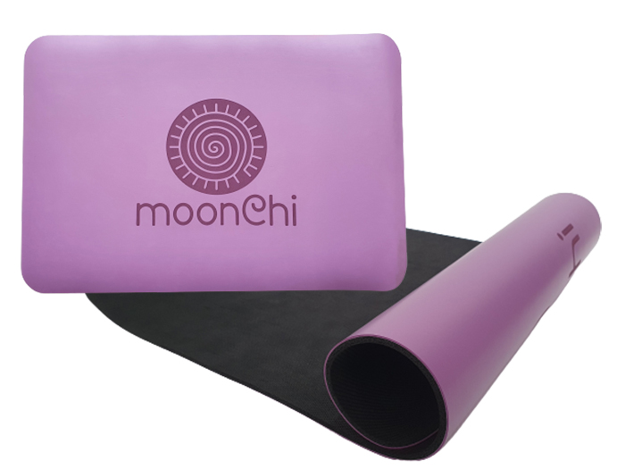 moonChi Mini